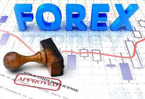 Registration of Forex and Binary option Companies in Cyprus