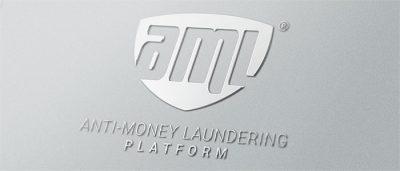 AML-Platform