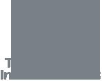 Institute of Internal Auditors - IIA Logo