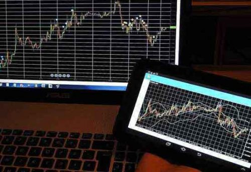 Initial Share Capital for Investment Firms in Cyprus (Forex and Binary Options)