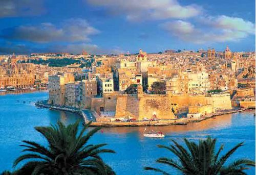XCH Anti-Money Laundering Services Malta