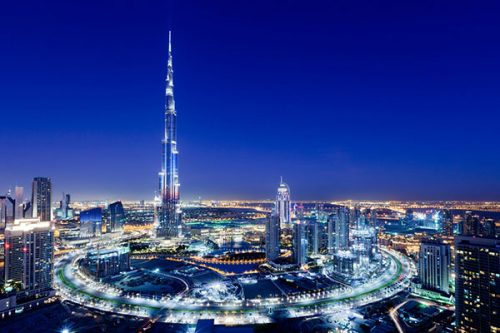 AML and Financial Services Advisory in UAE