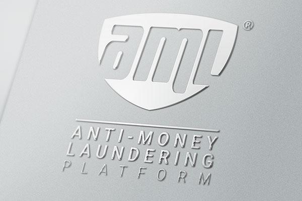 AML Platform