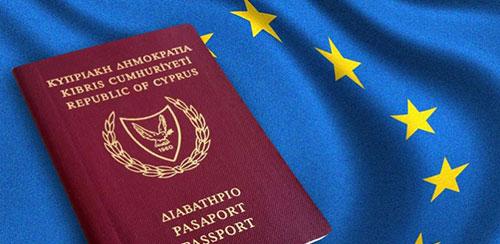 Emigrating-Cyprus