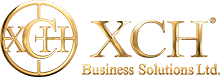 XCH Business Solutions Ltd.